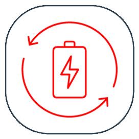 Backup_Power_supply_Rev2_Rahmen_weiss