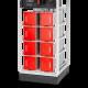 Commeo HV Energiespeichersystem